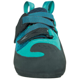 Evolv W's Kira Shoes Teal